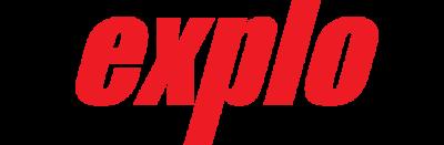 Dexploc A/S Logo